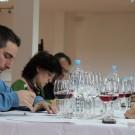 Diez vinos superan la Cata de Calificación de la DOP Sierra de Salamanca
